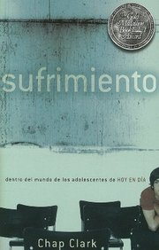 Sufrimiento (Spanish Edition)