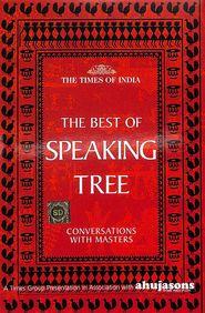 Best Of Speaking Tree : Conversation With Master