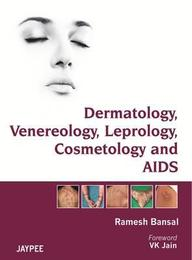 Essentials In Dermatology Venereology & Leprology