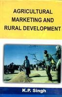 Agricultural Marketing & Rural Development