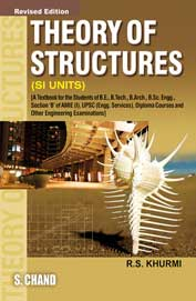 Theory Of Structures 10th Edition 10th Edition price comparison at Flipkart, Amazon, Crossword, Uread, Bookadda, Landmark, Homeshop18