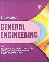 Study Guide General Engineering For Rrb Nhpc Iol