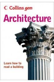 Collins Gem Architecture