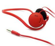 Oye Headphone I-0 Sports Headphone