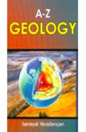 A-Z Geology