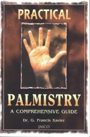 Practical Palmistry A Comprehensive Guide