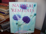 Natural Remedies: An Essential A-Z Guide