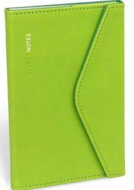 Knock Knock Secret Notes Pocketbook Notes