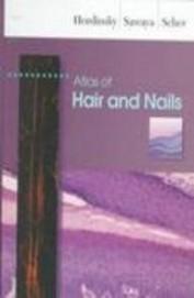 Atlas Of Hair & Nails