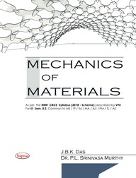 mechanics of materials jbk das pdf
