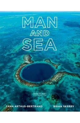 Man & Sea