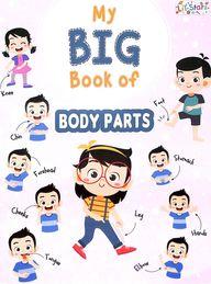Know Your Body price comparison at Flipkart, Amazon, Crossword, Uread, Bookadda, Landmark, Homeshop18