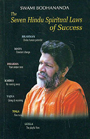 Seven Hindu Spiritual Laws Of Success price comparison at Flipkart, Amazon, Crossword, Uread, Bookadda, Landmark, Homeshop18