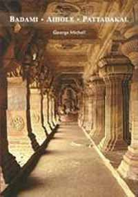 Badami Alhole Pattadakal price comparison at Flipkart, Amazon, Crossword, Uread, Bookadda, Landmark, Homeshop18