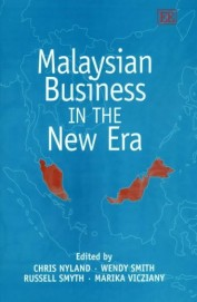 Malaysian Business In The New Era