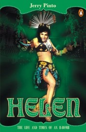 Helen : The Life & Times Of An H-Bomb