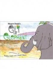 Eli The Elephant A Tsunami Story