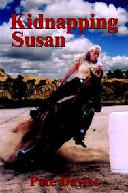 Kidnapping Susan