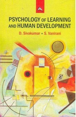 Psychology Of Learing & Human Development