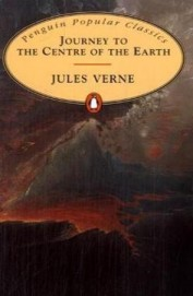 Journey To The Centre Of The Earth : Penguin       Popular Classics
