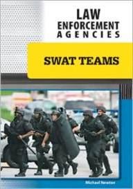 Swat Teams price comparison at Flipkart, Amazon, Crossword, Uread, Bookadda, Landmark, Homeshop18