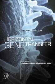 Horizontal Gene Transfer