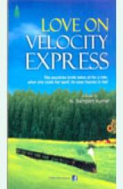 Love On Velocity Express