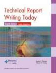 books on technical writing