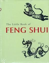 Little Book Of Feng Shui - Parragon