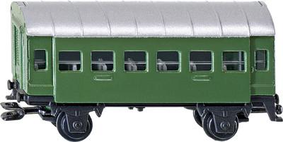 Siku Personenwagen-passenger carriage