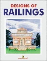 Designs Of Railings