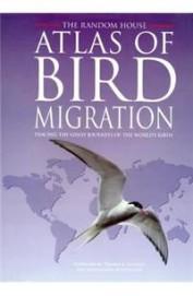 The Random House Atlas of Bird Migration