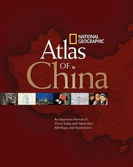 China: An Expansive Portrait Of China Today With More Than 400 Maps And Illustrations
