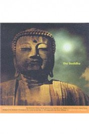 Buddha - Yogi Impression