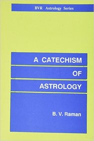 Catechism Of Astrology