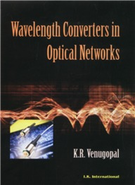 Wavelength Converters In Optical Networks