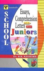 school essays for juniors High school and mentor essay 12, 2013 (the first day of school), you will turn in all of your typed journal entries and your signed mentor card.