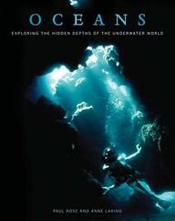 Oceans : Exploring The Hidden Depths Of The Underwater World
