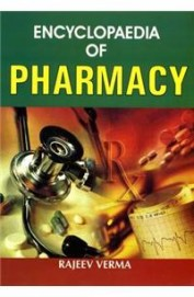 Ency Of Pharmacy