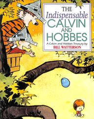 Indispensable : Calvin & Hobbes