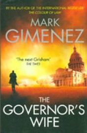 Governors Wife