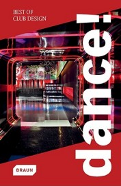 Dance - Best Of Club Design