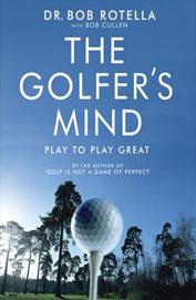 Golfers Mind