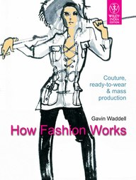 How Fashion Works
