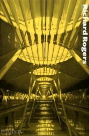 Richard Rogers Complete Works Vol 3