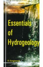 Essentials Of Hydrogeology