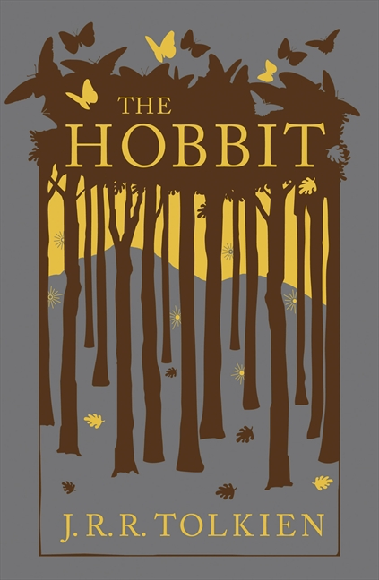 The Hobbit: Special Collector's Edition