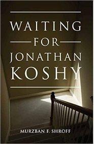 Waiting For Jonathan Koshy