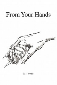 From Your Hands