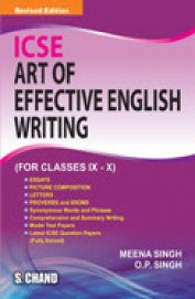 descriptive essays for icse